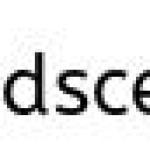 Amritsari-Fish-Fry