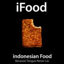 tempe-gila-indonesia