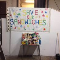 save-our-sandwiches