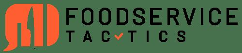 FoodserviceTactics