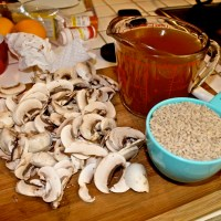 Tasty Tip Tuesday: Mise en Place
