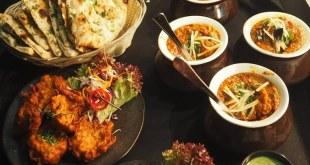 Indian Food Las Vegas | Indian Restaurants In Las Vegas