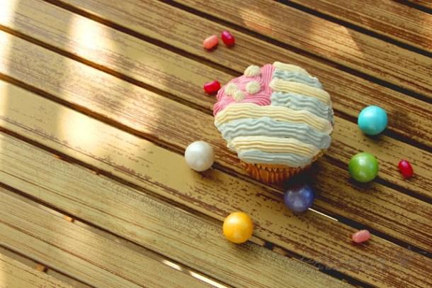 US-Cupcake Whole Foods Market