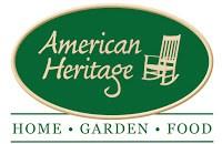 http://www.american-heritage.de/