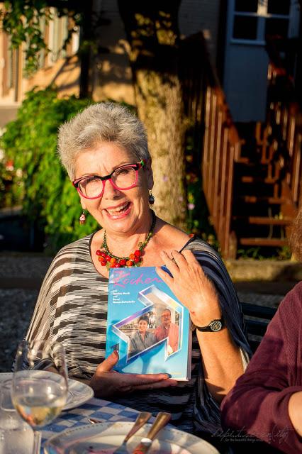 Martina und Moritz aus dem WDR