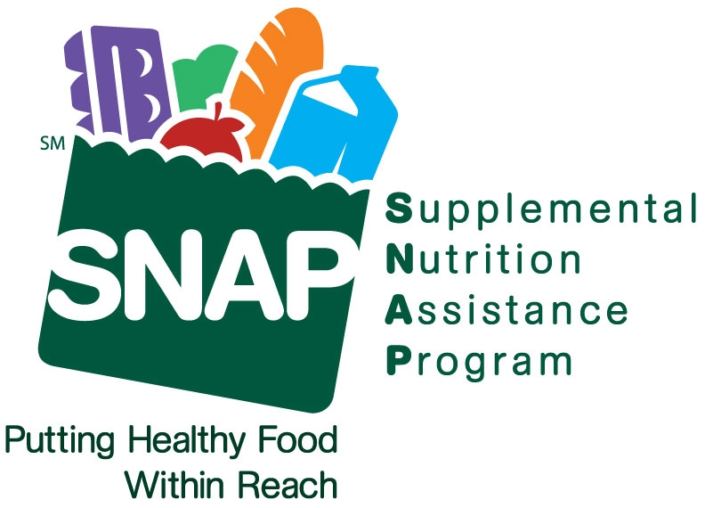 Food Stamps Nevada Application Online