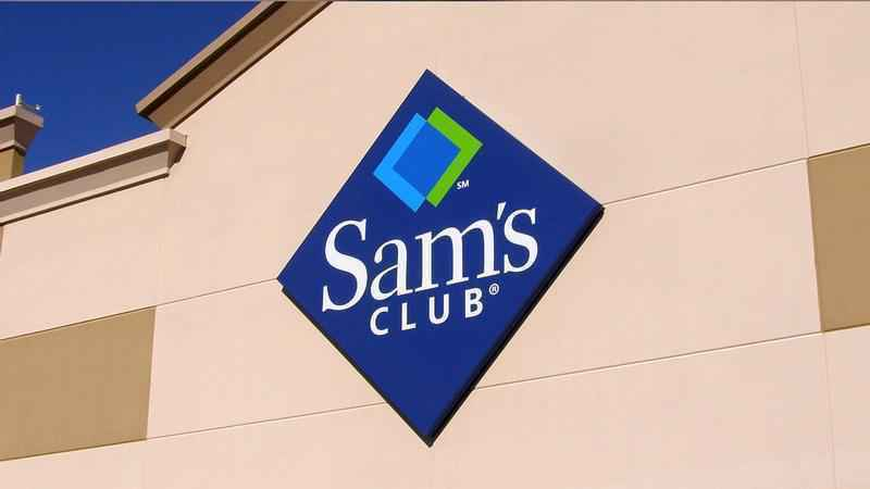 """Does Sam's Club Accept EBT Card for Food Stamps"""