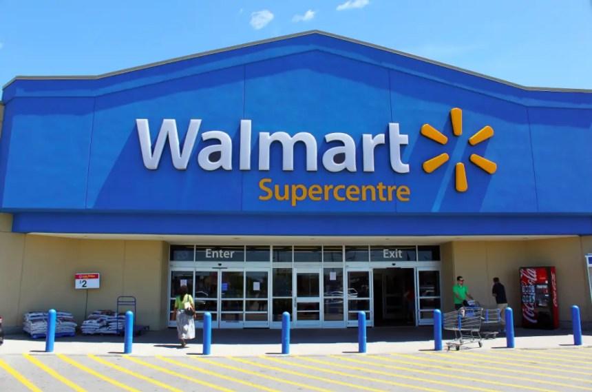 """""""Does Walmart accept EBT Card?"""""""