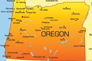 Apply For Food Stamps In Oregon Online