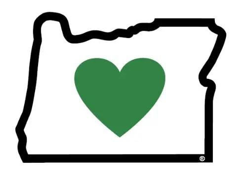Apply For Food Stamps Online Oregon