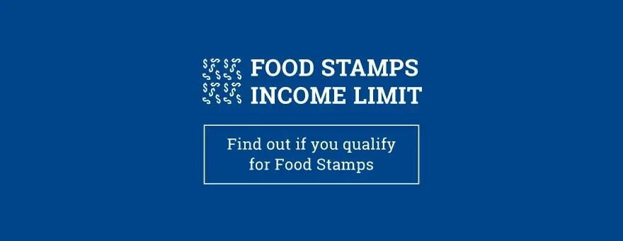 How Apply Food Stamps Sacramento