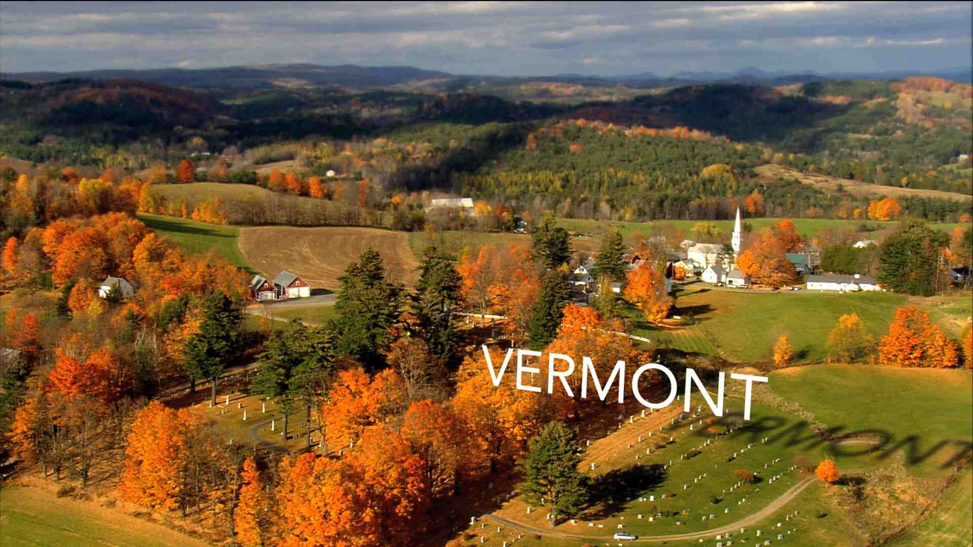 Income Limit For Food Stamps In Vermont