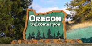 """Oregon Food Stamps Office DHS'"