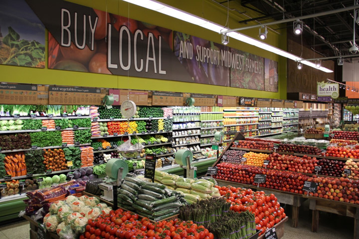Does Whole Foods take EBT? - Food Stamps Now