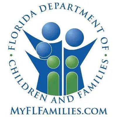 www.myflorida.com/access florida login
