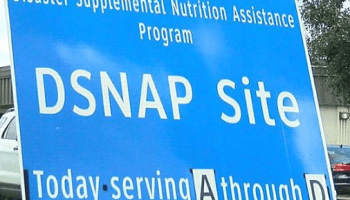 Disaster Food Stamps For Hurricane Florence Food Stamps Now