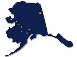 Alaska Food Stamps Now