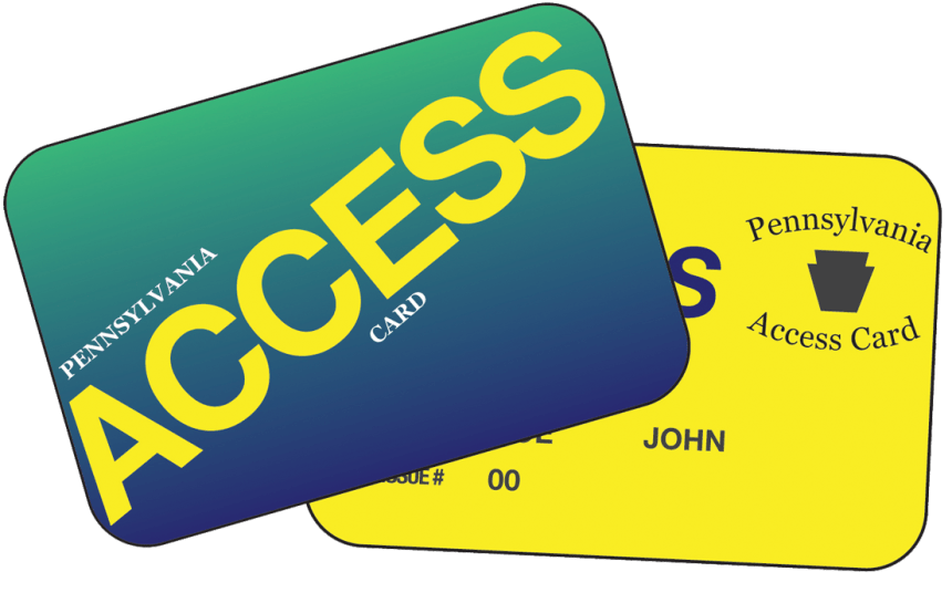 Pennsylvania Ebt Card Balance Phone Number And Login