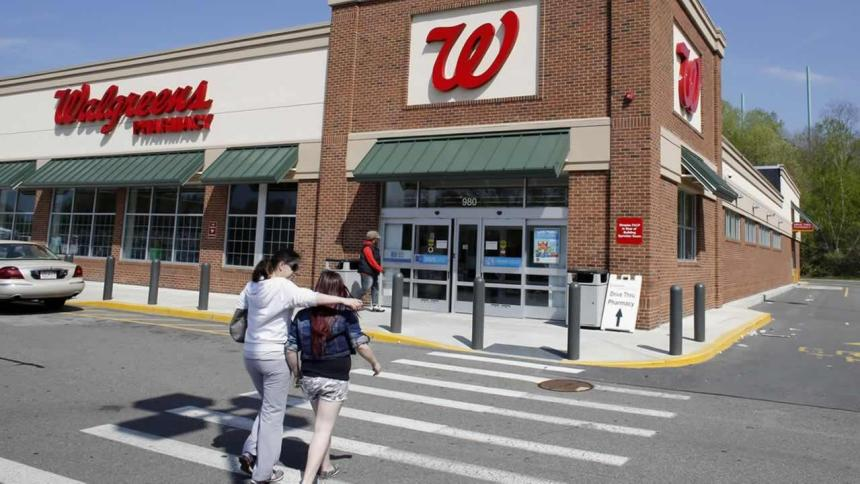 """""""Does Walgreens Accept EBT Card for Food Stamps"""""""