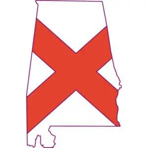 """Alabama food stamps office"""