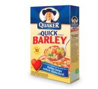 quickbarley
