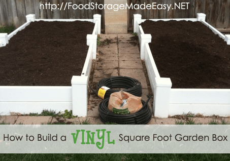 square-foot-garden-box