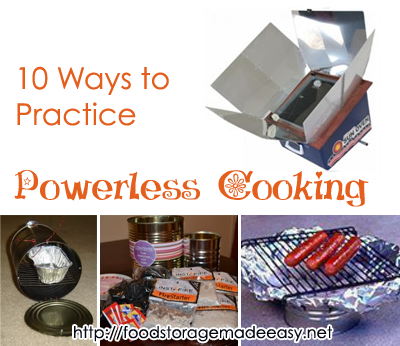 practice-powerless-cooking