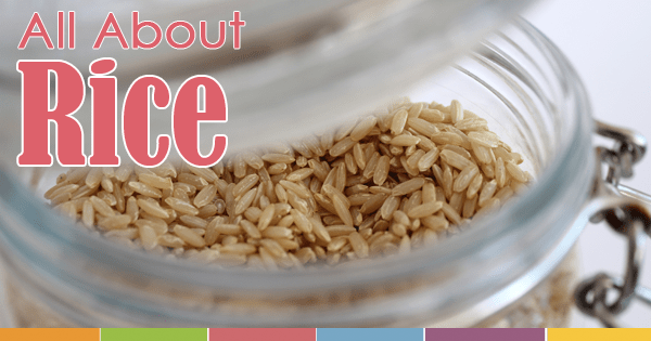 all-about-rice-fb