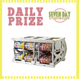 day6prize