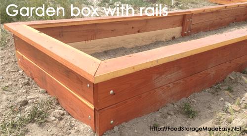 gardenbox11