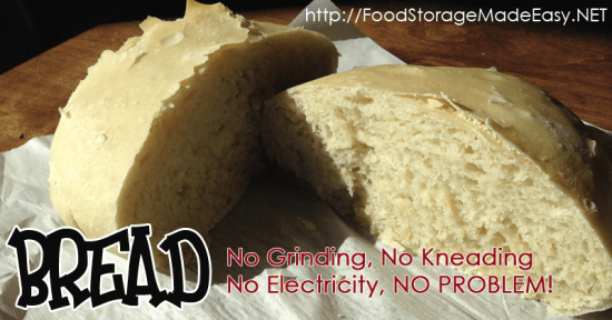 no-knead-FB