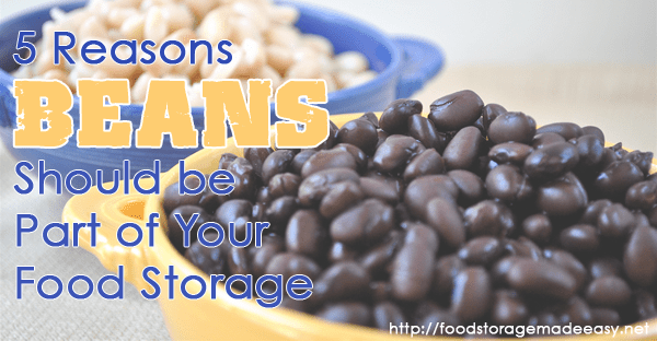 beans-in-food-storage