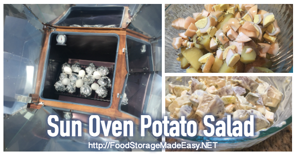sunoven-potato-salad