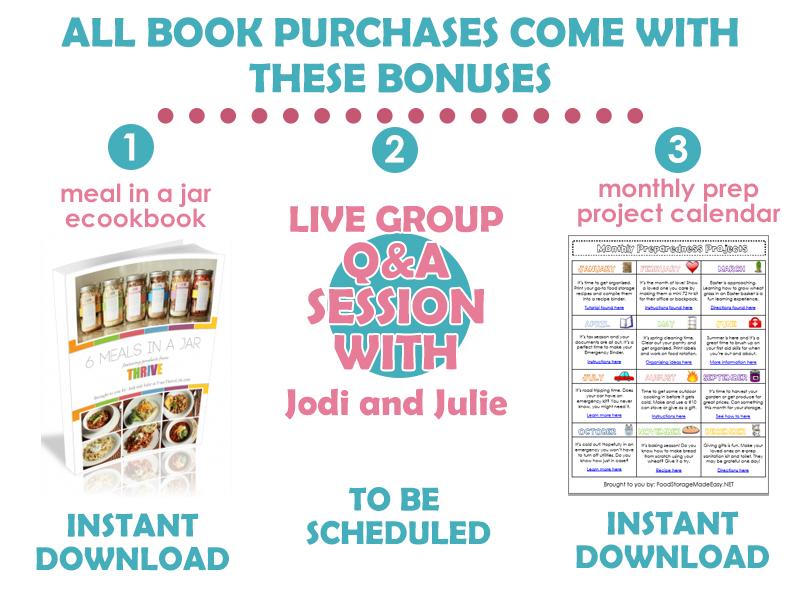 book-purchase-bonuses-1