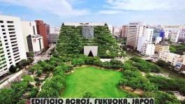 Edificio-Acros-Fukuoka-Japon-1140x641