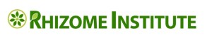 rhizome-institute