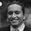 Omar Elsharkawy