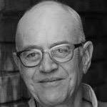 Dr. Wayne Roberts