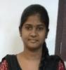 P. Meena Kumari