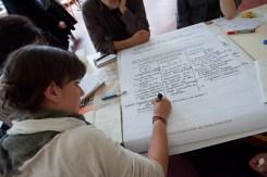 iufn-workshop-la-faim-des-terres-106