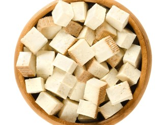 Tofu health benefits and side effects