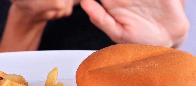 10 Simple Tips To Stop Eating Junk Food Healthy Blog