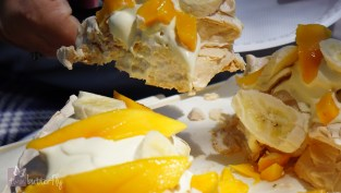 COAFT Mango 5
