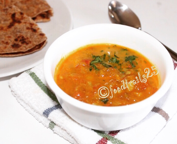 Lauki Ki Sabzi(Bottle Gourd Curry)