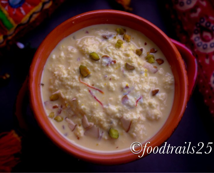 Stupendous Paneer Ki Kheer Download Free Architecture Designs Intelgarnamadebymaigaardcom