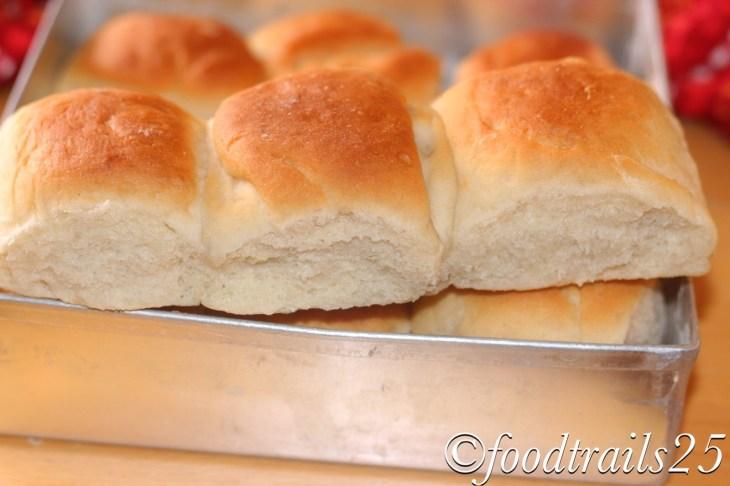 Pav_Bread