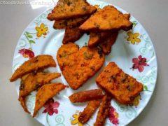 foodtravelandmakeup-bread pakora (26)