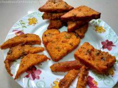 foodtravelandmakeup-bread pakora (28)