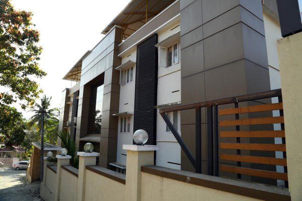 wayanad-cliff-wayanad-facade-58555509755fs