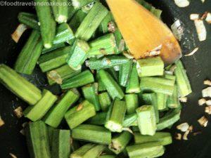 foodtravelandmakeup-com-bhindi-dopyaza-7